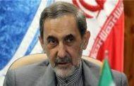 ایران آماده میانجیگری بین ترکیه و عراق