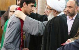 برگزیدگان بزرگترین مسابقات حفظ قرآن عراق معرفی شدند