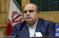 رازانی: پیگیر رسمی شدن مرز«سومار» هستیم/ ۵۰ درصد صادرات به عراق از مرزهای کرمانشاه صورت میگیرد