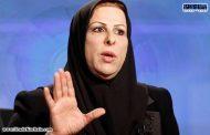 نماینده مجلس عراق خواستار قطع رابطه با ترکیه شد