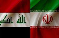 صادرات ۷ کالا از ایران به عراق ممنوع شد/شرایط جدید عراقیها برای مبادلات مرزی با ایران