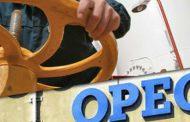 بلومبرگ گزارش میدهد: احتمال بروز اختلال در عرضه نفتِ ۳ عضو اوپک