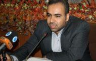تشریح آخرین وضعیت رفتوآمد کامیونهای تجاری در مرز عراق