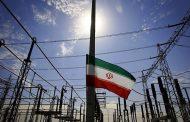 عملکرد ۶.۱ میلیارد دلاری صنعت آب و برق در خارج از کشور از جمله عراق