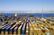رئیس میز عراق سازمان توسعه تجارت مطرح کرد/ خیز عربستان برای تسخیر بازار عراق