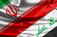 ایران بیش از یک میلیارد و ۲۰۰ میلیون مترمکعب گاز به عراق صادر کرد