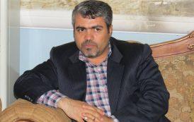 رایزن بازرگانی سابق ایران در عراق: برنامه دقیقی برای حفظ بازار عراق نداریم